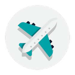 Traveling_for_less_icon-1