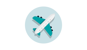 Traveling_for_less_icon