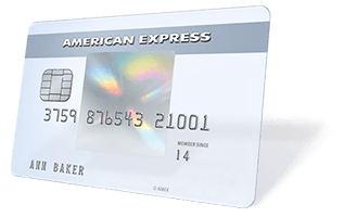 American Express Everyday Cards - WalletPath