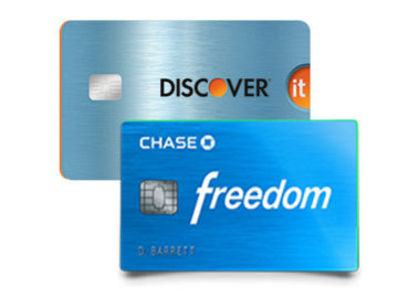 DISCOVER-IT-AND-FREEDOM-360x270