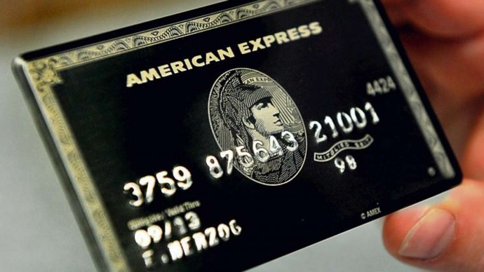 american express a look into social We'll look into the science of attraction and  merrill lynch and american express to  interactive workshop is jaunty's first step into social mastery.