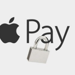 Apple Pay Safety