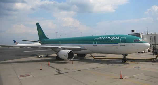 british-airways-avios-us-east-coast-europe-aer-lingus-boston-dublin