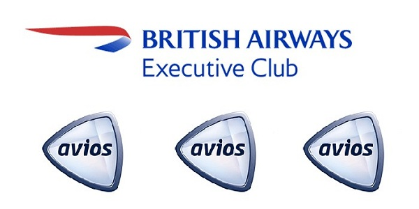 british-airways-avios