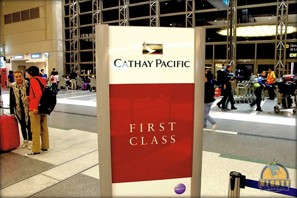 british-airways-first-class-shorter-routes-cathay-pacific-first-class