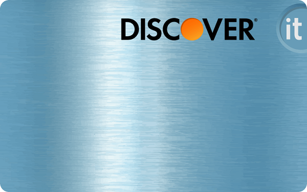 discover-it-card
