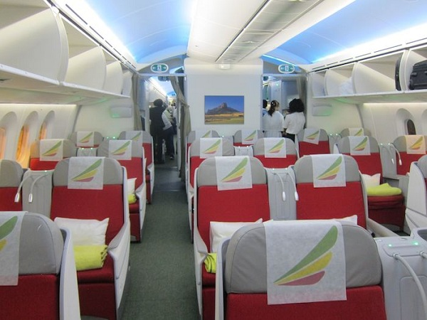 ethiopean-airlines-business-class-krisflyer