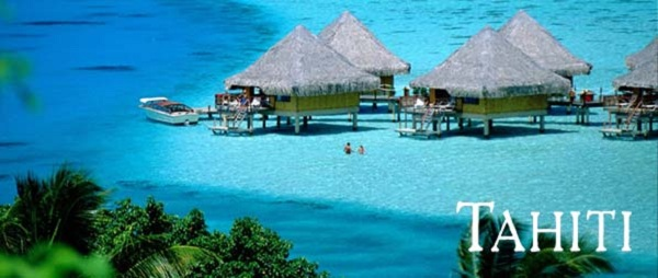 flyingblue-australia-south-pacific-tahiti