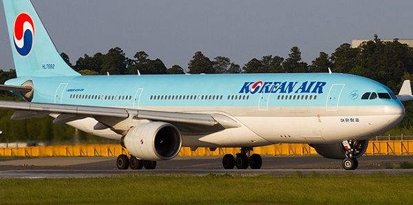 korean-air-skypass-korean-airlines