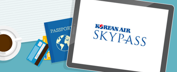 korean-air-skypass