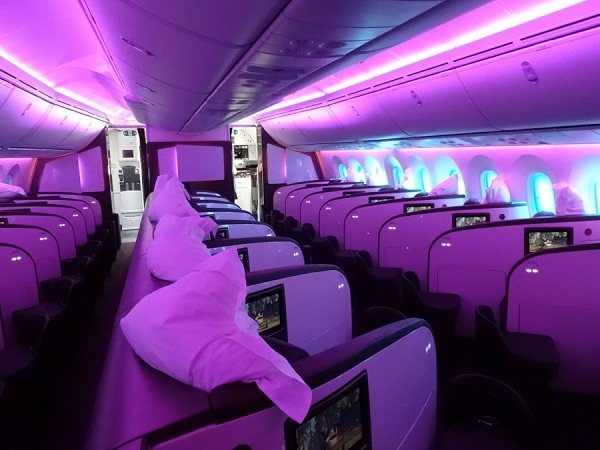 krisflyer-virgin-atlantic-upper-class