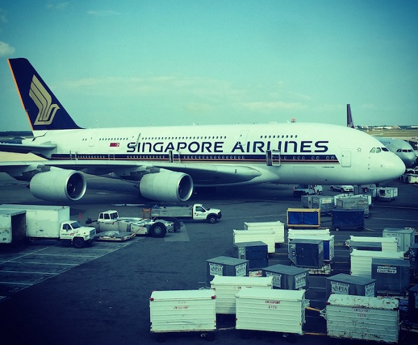 singapore-airlines-hawaii