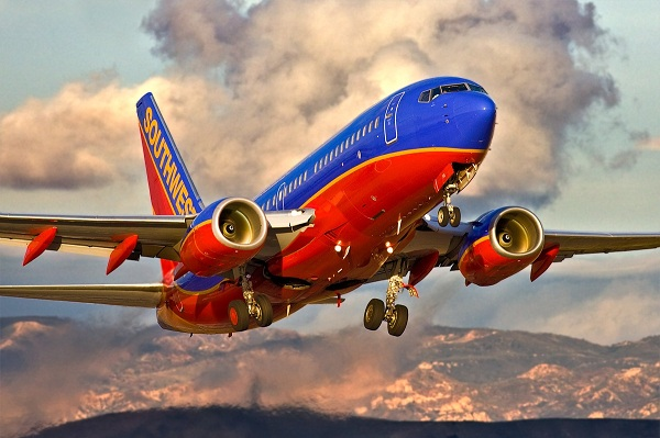 southwest-airlines-caribbean