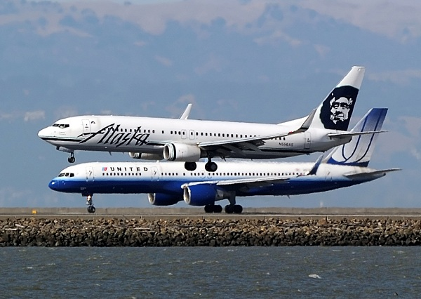 united-airlines-mileageplus-alaska