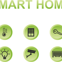 Smart Home Product