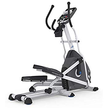 best elliptical